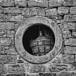 Gračišće, Detalj  - © Zoran Osrečak