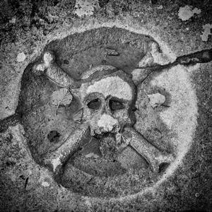 Groblje  - © Zoran Osrečak