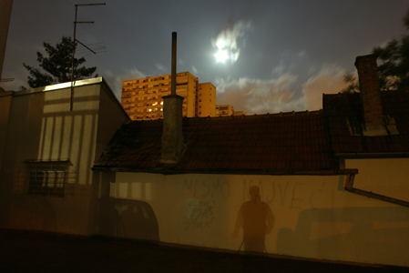 Nokturno-12  - © Zoran Osrečak