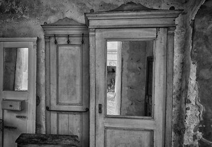 Oprtalj, detalj  - © Zoran Osrečak