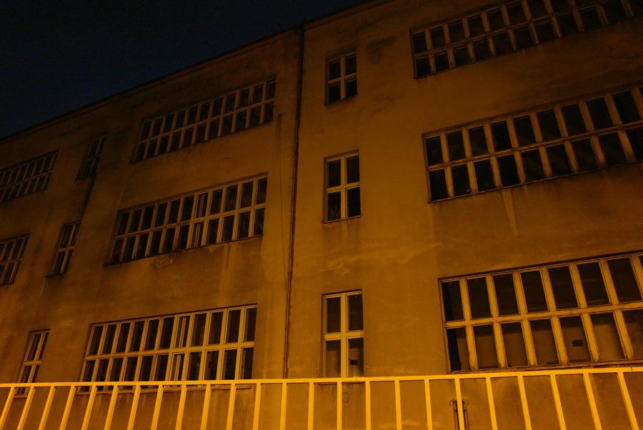 Nokturno-4-Zagreb-2003.jpg - © Zoran Osrečak