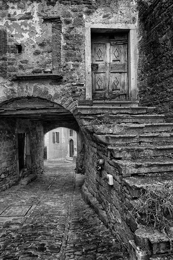 Oprtalj.jpg - © Zoran Osrečak