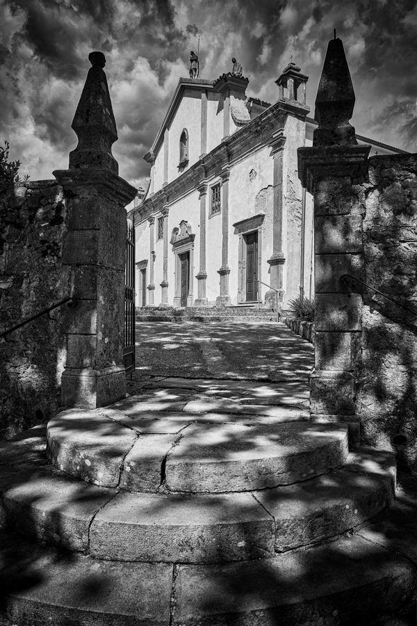 crkva-sv.-vida-gracisce-2015.jpg - © Zoran Osrečak